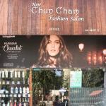 Chun Cham Fashion Salon - Mira Road - Thane