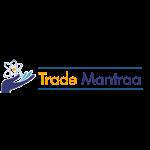Trademantraa.com