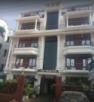 Hotel Aamar - Digha