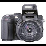 Fujifilm FinePix S7000 Digital Camera