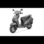 Honda Activa 4G 2017