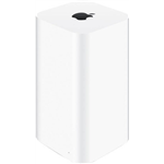 Apple AirPort Time Capsule 2 TB External Hard Disk Drive