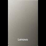 Lenovo F309 2 TB External Hard Disk Drive