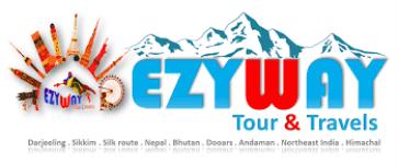 EzyWay Tours & Travels - Kolkata
