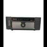 Microtek UPSE2+1625 Inverter