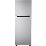 Samsung Refrigerators Reviews Price List In India
