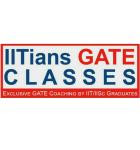 IITians GATE Classes - Bangalore