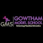 Gowtham Model School - Hyderabad