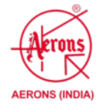 Aerons India Exim Pvt Ltd