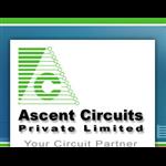 Ascent Circuits Pvt Ltd