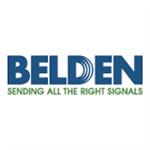 Belden India Pvt Ltd