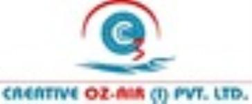 Creative Ozair India Pvt Ltd