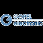 GOEPEL electronics India Pvt Ltd