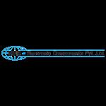 MFR Electronic Components Pvt Ltd