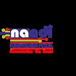 Nandi Powertronics Pvt Ltd