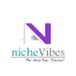 NicheVibes Integrated Solutions Pvt Ltd