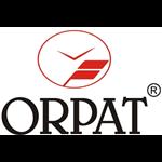 Orpat Group (Ajanta Ltd)