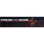 Sterling And Wilson Ltd (SP)