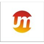 UM Cables Ltd (Usha Martin)