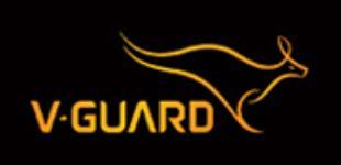 V-Guard Industries Ltd (V-Star)