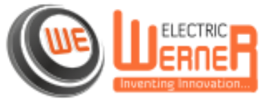 Werner Electric Pvt Ltd