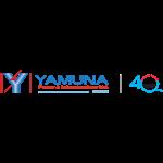 Yamuna Power & Infrastructure Ltd