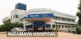 Niramay Hospital - Ichalkaranji - Kolhapur