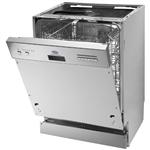 Kaff K-D BIN GX 60 Intra Dishwasher