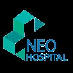 Neo Hospital - Noida