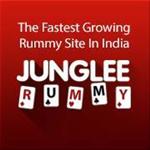 Jungleerummy.com