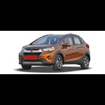 Honda WR-V 2017 VX MT Diesel