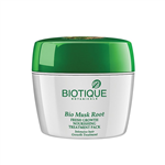 Biotique Bio Musk Root Fresh Growth Nourishing Treatment