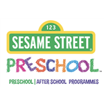 Sesame Street - Bhagwat Nagar - Patna