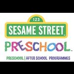 Sesame Street - Talab Tillo - Jammu