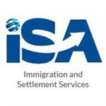 ISA Global - Noida