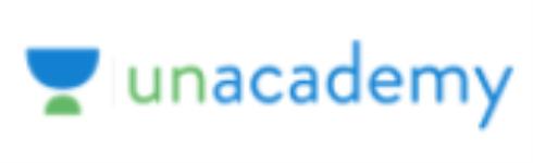 Unacademy.com