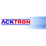 Acktron Security System Pvt Ltd
