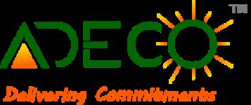 Adeco Energy India Pvt Ltd