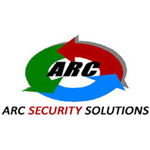 Arc Security Solutions Pvt Ltd