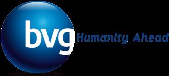 BVG India Ltd (Bharat Vikas Group)