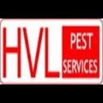 HVL Pest Services Pvt Ltd