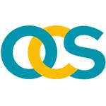 OCS Group India Pvt Ltd
