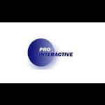 Pro Interactive Services India Pvt Ltd