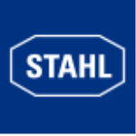 R Stahl Pvt Ltd