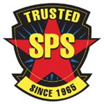 Security & Personnel Services Pvt Ltd