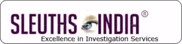 Sleuths India Consultancy Pvt Ltd
