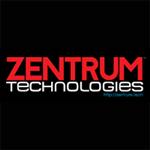 Zentrum Technologies Pvt Ltd