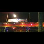Rock Namaste Cafe - Kudle Beach - Gokarna