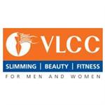 VLCC Institute Of Beauty & Nutrition - Phagwara