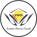Vidya Global School - Meerut